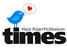 Social Chicks & Maple Ridge Times