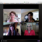 Blab is Social Media's Newest Platform: Is it Right For Your Business?