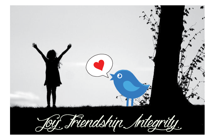 post_friends