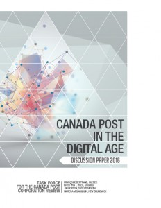 canada-post-task-force-cover